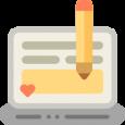 ami-designer-blog