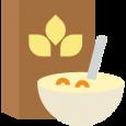 ami-web-designer-Design-packages