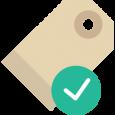 ami-web-designer-price-list