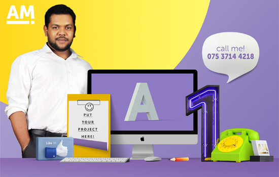 amiperera-about-page-created-profile-graphic-banner-half-london