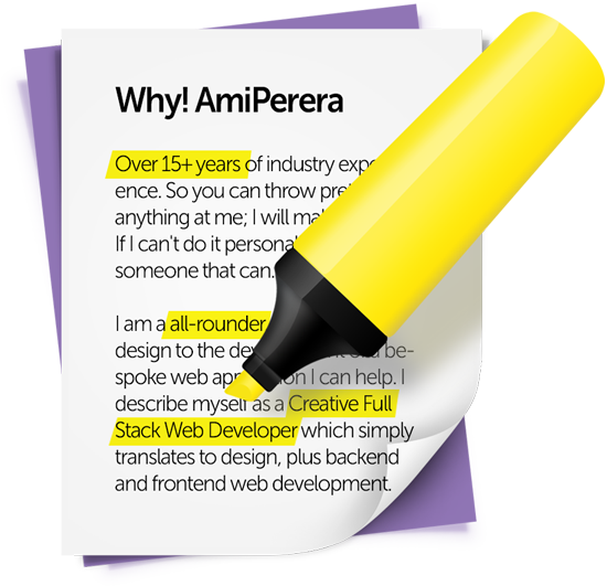 amiperera-about-page-why-me-banner-550x531