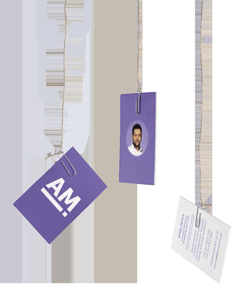 amiperera-cv-page-business-card-hangin-3